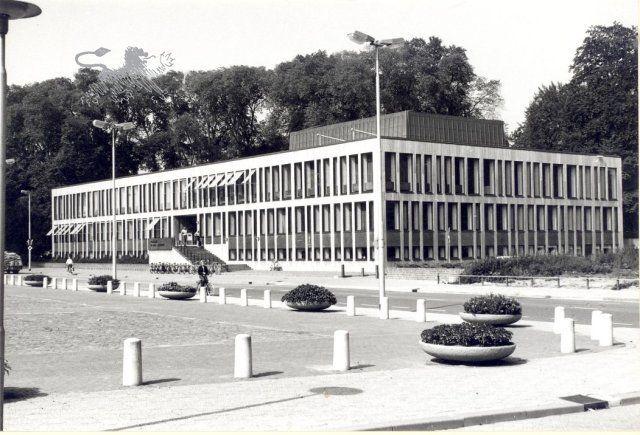 boterhoek Historisch Centrum Leeuwarden - Beeldbank Leeuwarden