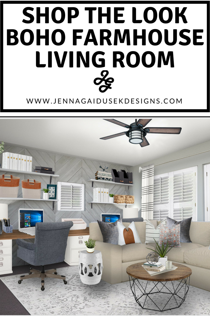 Shop the look order everything in this room and get more furniture and decor options