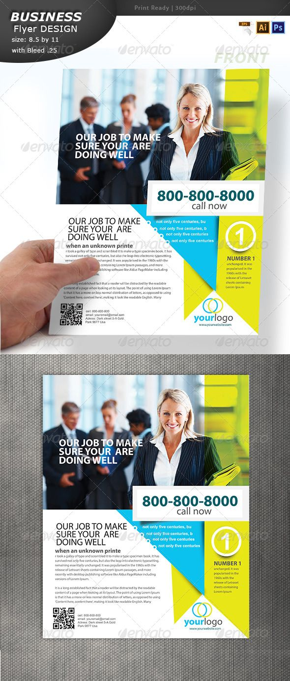 Business handout design pinterest business flyer template and business handout design photoshop psd business flyer top design available here httpsgraphicriveritembusiness handout design 6872142ref wajeb Images