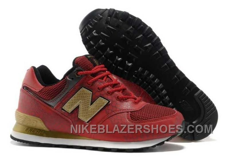 temperament shoes wide range uk cheap sale Pin by Trucy Baker on Shoes! | New balance 574, Running shoes on ...