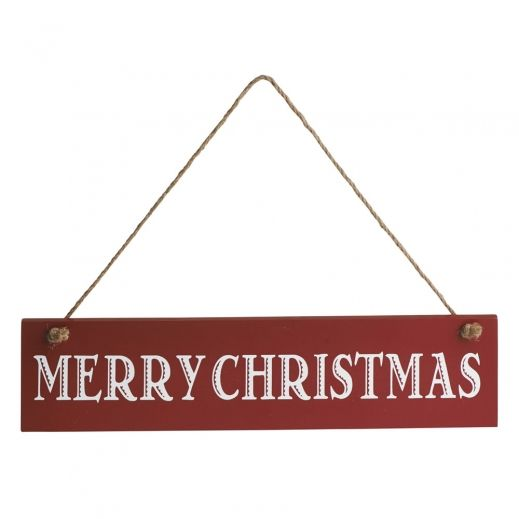 Wilko berry merry christmas decorative sign at wilko diy wilko berry merry christmas decorative sign at wilko solutioingenieria Gallery