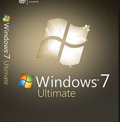 windows 7 ultimate 64 bit download and install