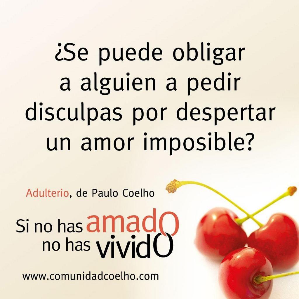 Comunidad Coelho On Pinterest Pedir Disculpas Pide Y Amor