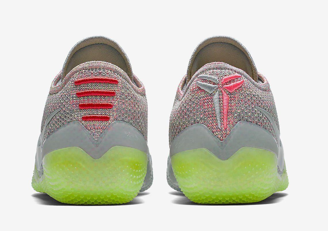 e915aa2b1e4cbb Nike Kobe AD NXT 360 Multi-Color AQ1087-003