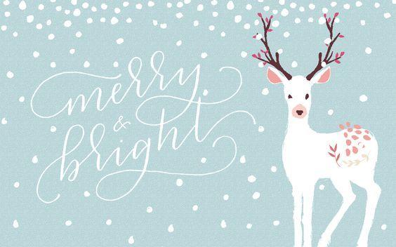 image result for cute christmas backgrounds desktop