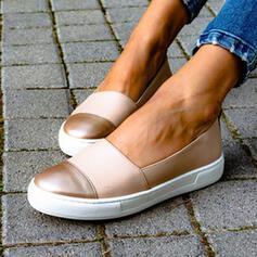 Buty Damskie Cicory Najwazniejszy Element Stylizacji Page 4 Cicory Womens Summer Shoes Leather Loafers Women Casual Flat Shoes