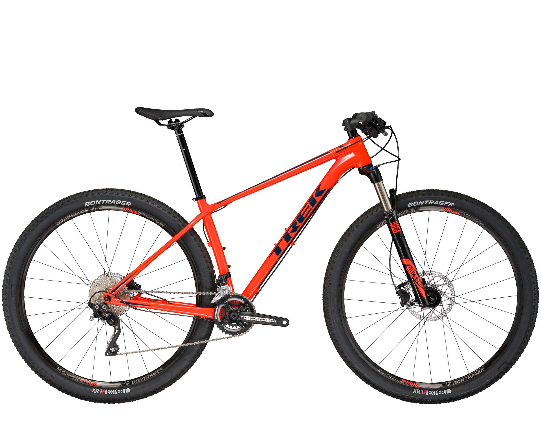 Superfly 5 Hardtail Mountain Bike Mountain Biking Bike