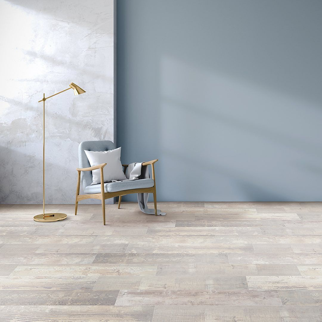 COREtec Stone is a tile that offers an unprecedented