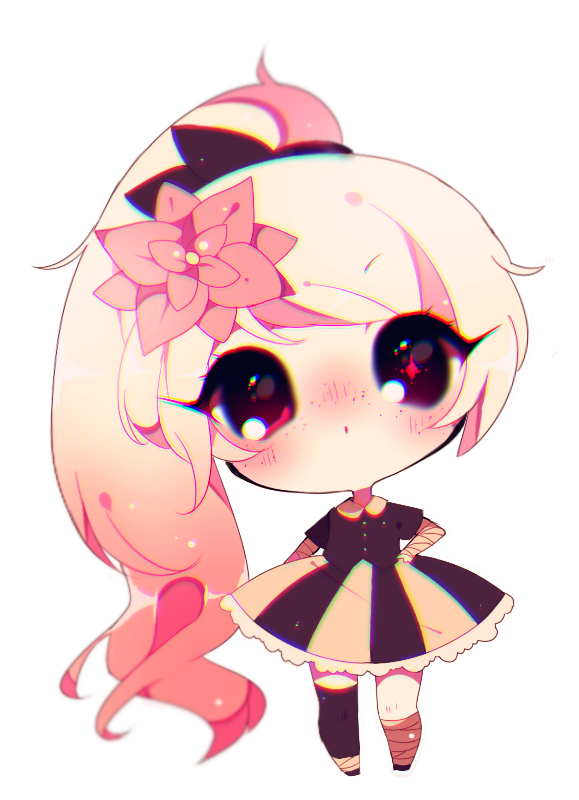 commission for Eukiee! thank you so much eeee!!! lil' shota bunny guy adopted from Hinausa. done in sai / ps commissions are still open if anyone is interested ~ commissions journal | 3/5 slots OPE...