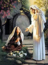 Resultado de imagen para Jesús aparece a sus discípulos para niños