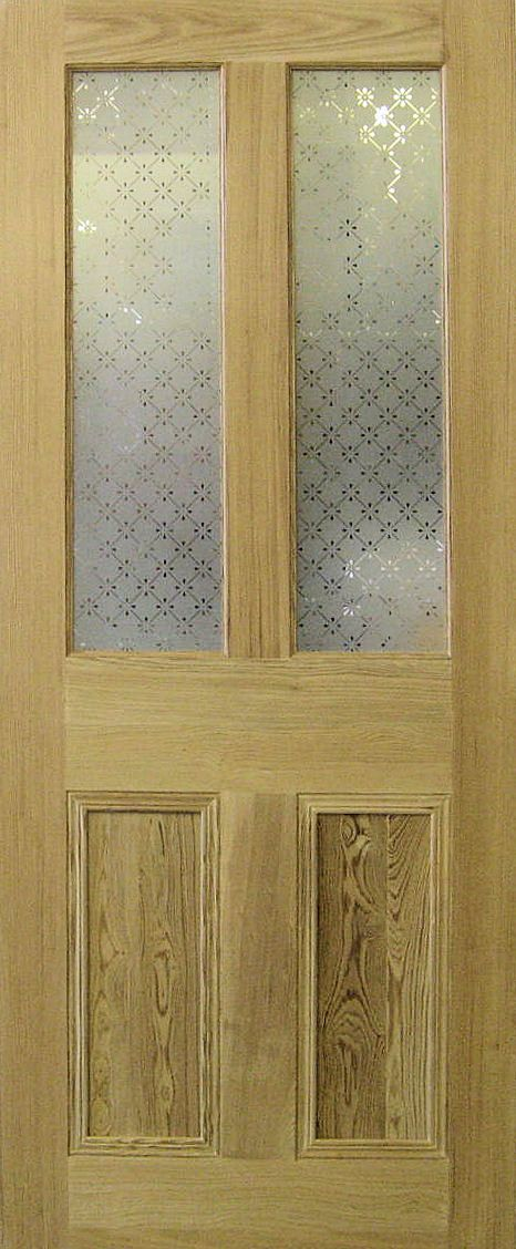 Old Doors And Stained Glass Doors For Sale Doors 4of Stained