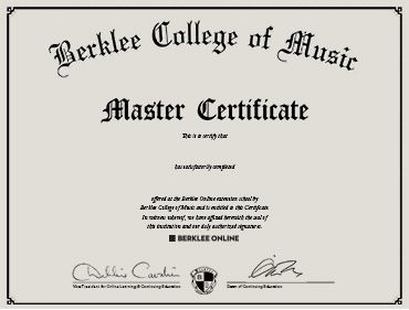 what is a masters degree - thelongwayup.info