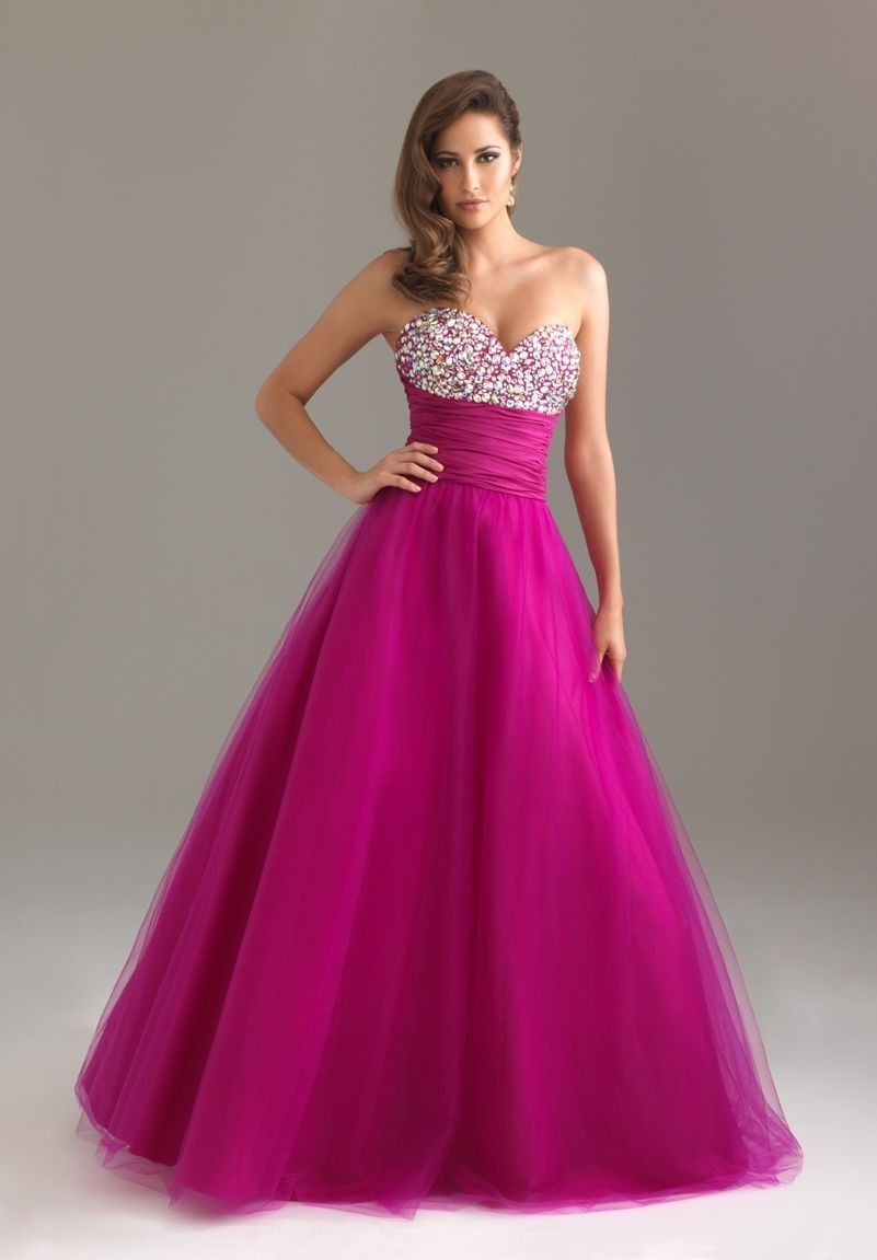 17 Best images about Quinceanera dresses on Pinterest | 15 dresses ...
