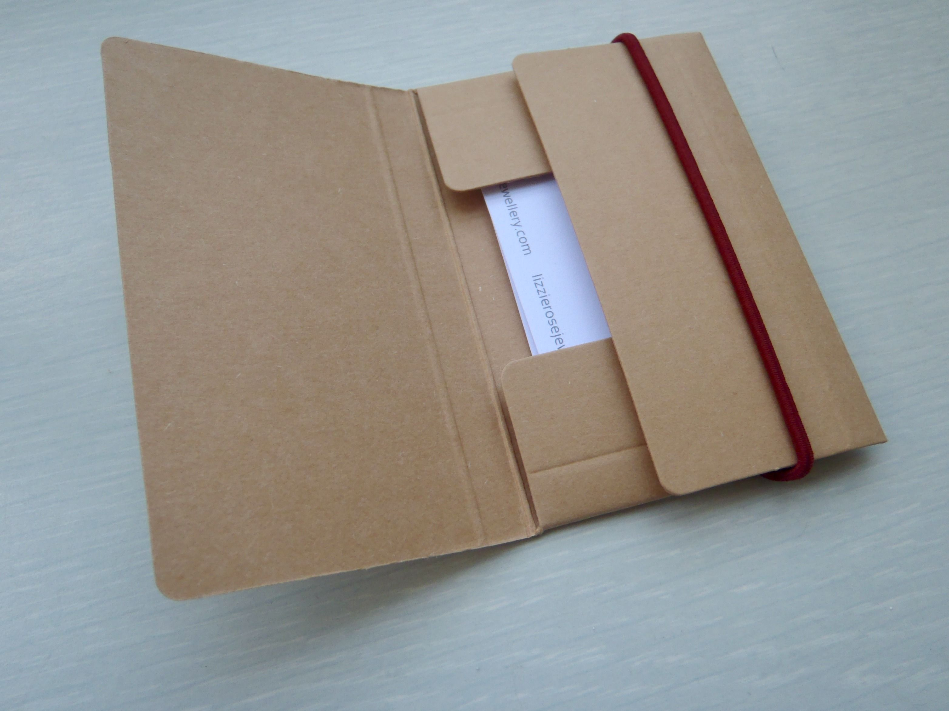 muji business card - Google Search | Packaging | Pinterest ...