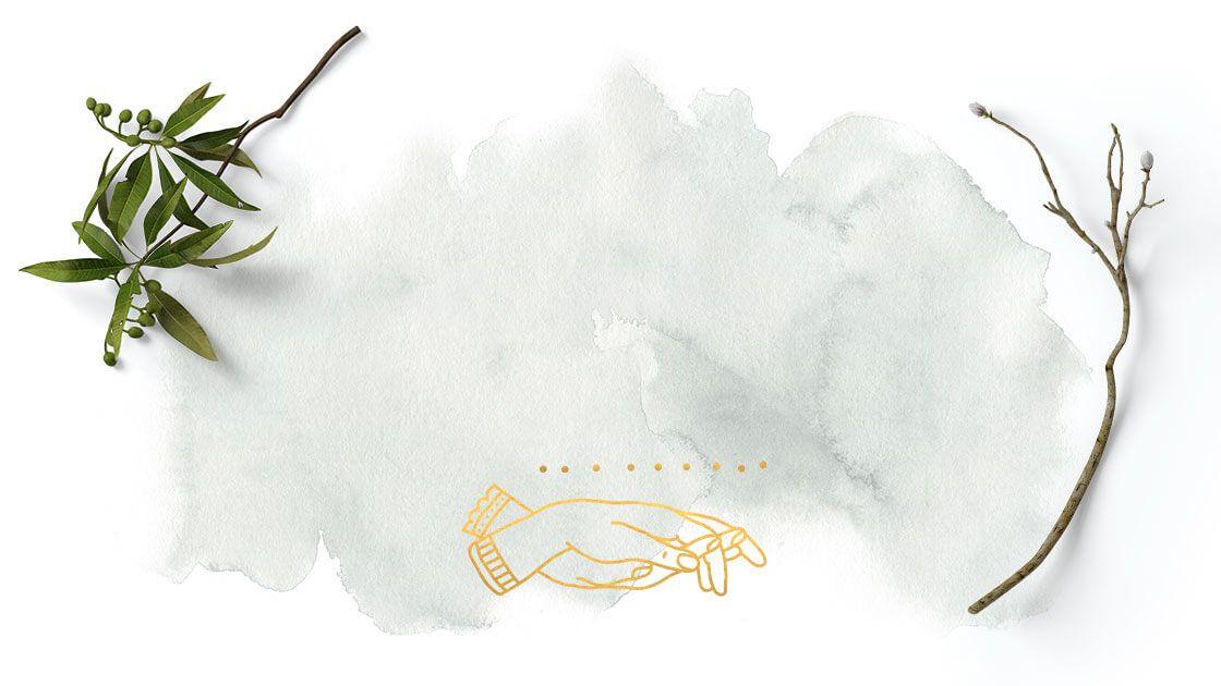ブログアイキャッチ画像テンプレート無料プレゼント【つくるデポオリジナル】 #プレゼント