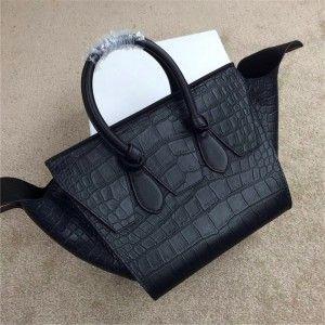 celine classic leather bag price - sac celine tie noir, celine handbag online