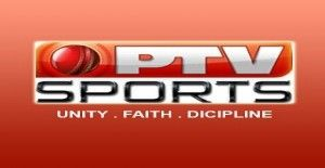 Ptv Sports New Frequency and biss key | Digital Satellite TV