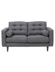 Bianco Hudson 2 Seater Sofa Product Photo Seater Sofa Lounge Sofa Living Room Furniture