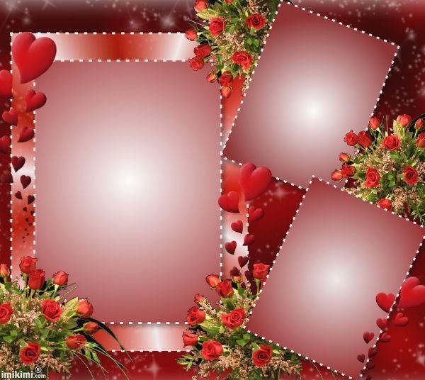 Picture Frames Happy Birthday Frame Birthday Frames