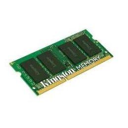 MEMORIA KINGSTON SODIMM DDR4 8GB 2133MHZ CL15Kingston Technology 8GB DDR4 ValueRAM. Internal memory: 8 GB Internal memory type: DDR4 Memory clock speed: 2133 MHz. Width: 13.335 cm, Height: 3.125 cm. Chips organisation: X4, Bus clock rate: 2133 MHz, https://pcguay.com/tienda/memoria-kingston-sodimm-ddr4-8gb-2133mhz-cl15/