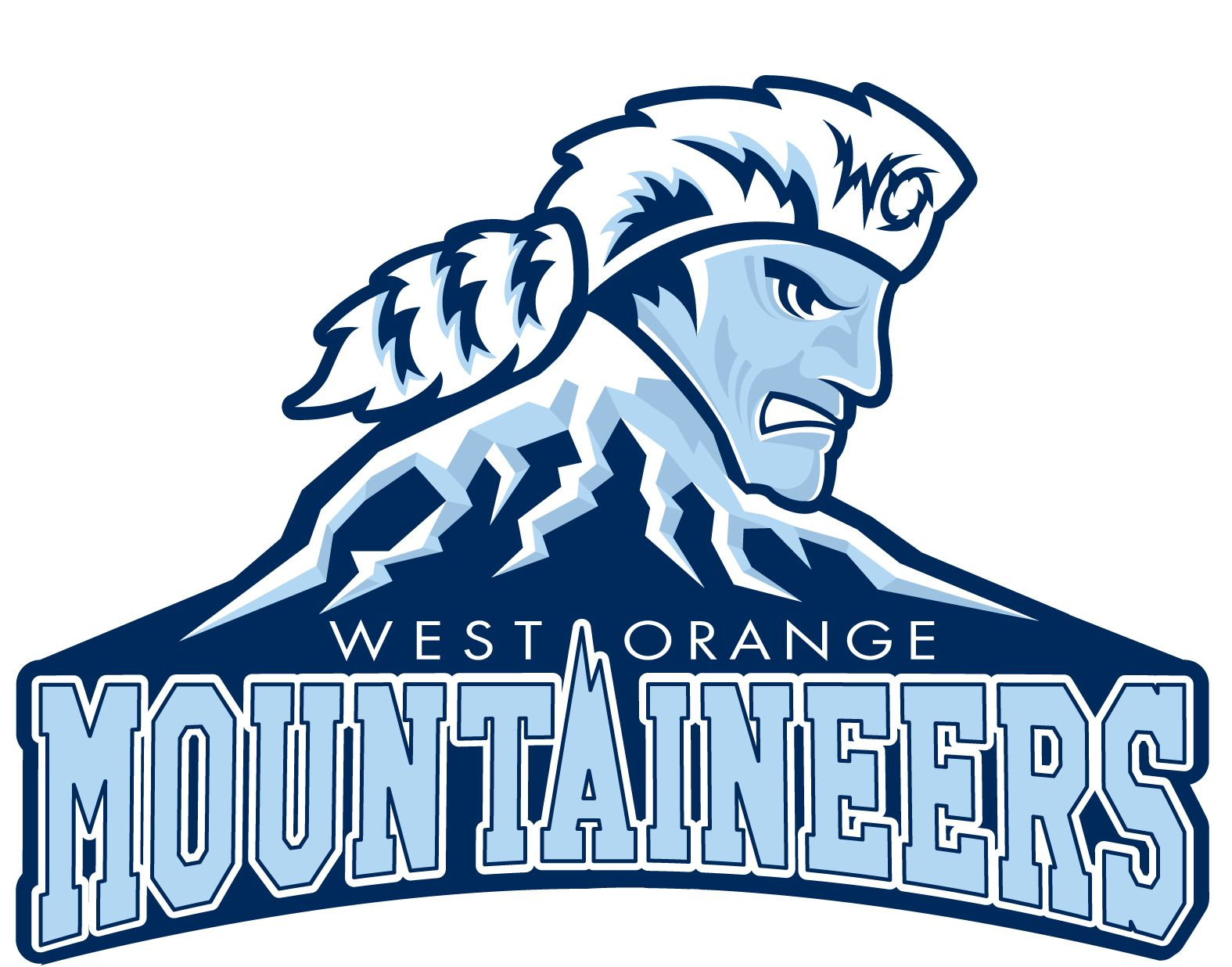 Wohs Mountaineers Athlete West Orange High School