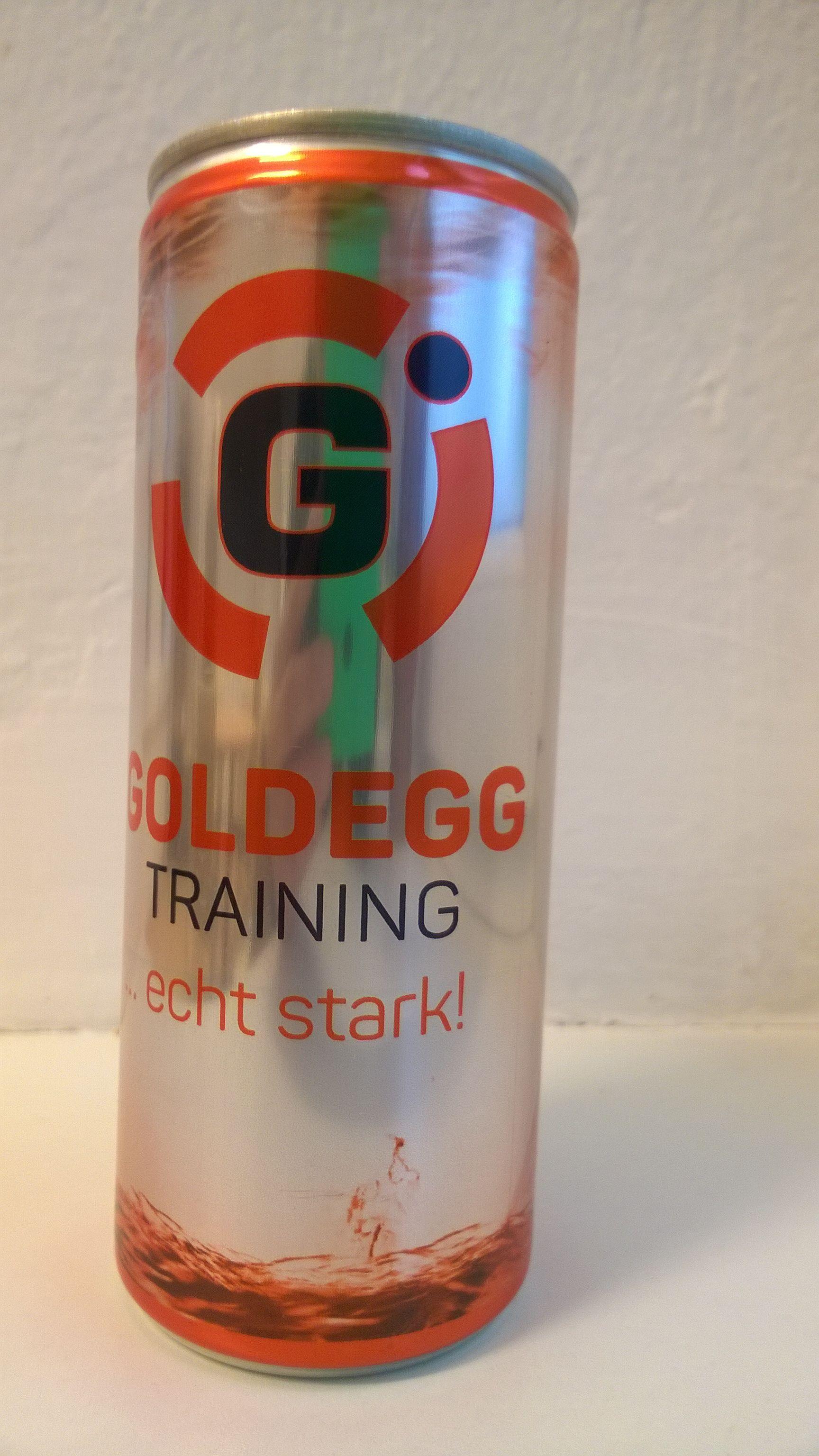 Goldegg Training - für Autoren, Self-Publisher, Journalisten, Grafiker, Verlagsmitarbeiter - alles rund ums Buch! http://www.goldegg-training.com/