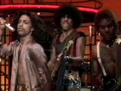 Prince_03_Why_You_Wanna_Treat_Me_So_Bad_AB_80_body.jpg (425×320)