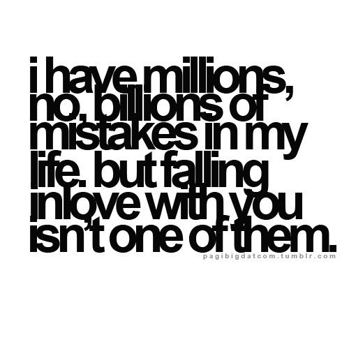 Quotes About Love Mistakes Mistake Quotes Learning From Mistakes Quotes Regrets And Mistakes