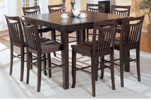 Bestclothing365 Com Counter Height Dining Table Set Counter Height Dining Table High Dining Table