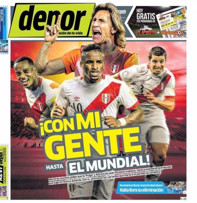 Resumen La Liga Barcelona vs Villarreal InfoSportBet Pinterest