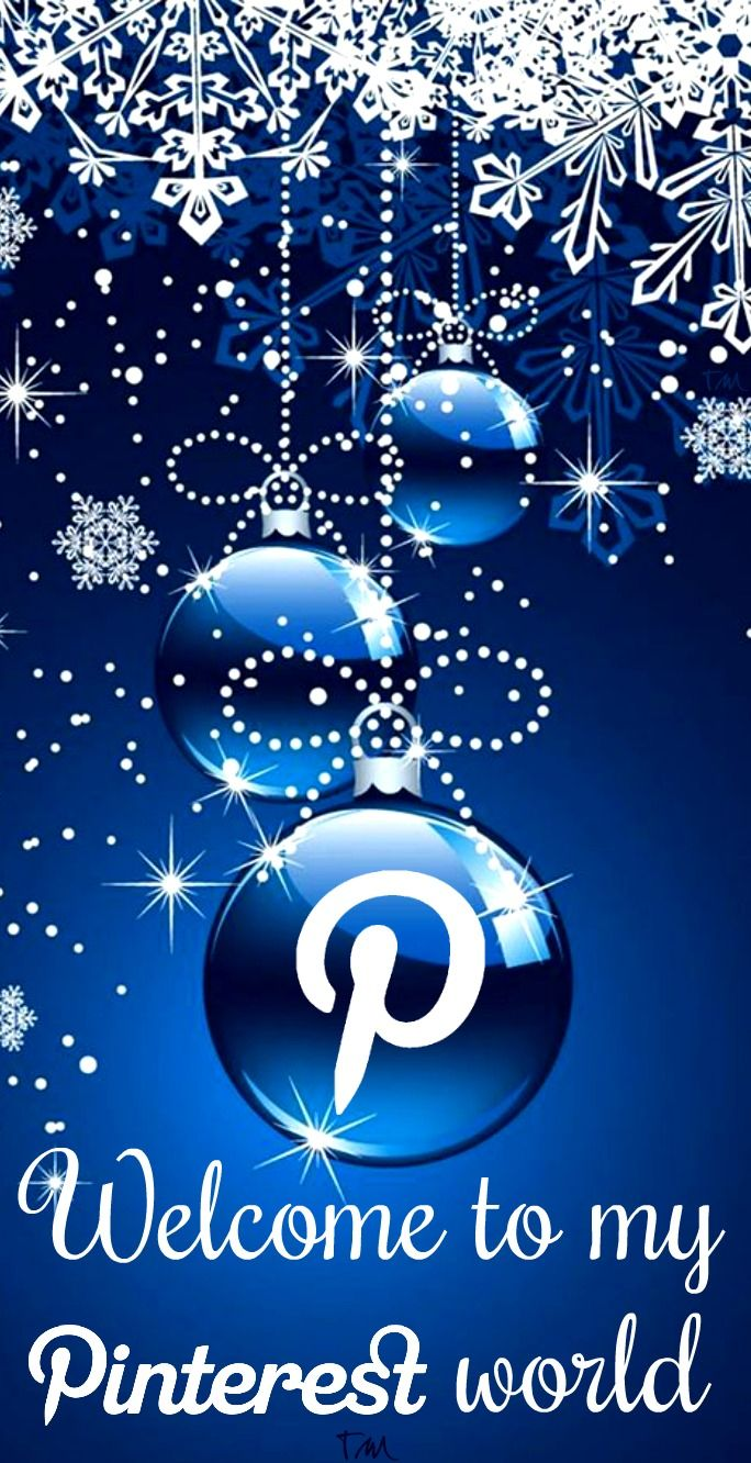 Wedding decorations for hall january 2019 Welcome to my Pinterest world  Tam   Christmas Blue