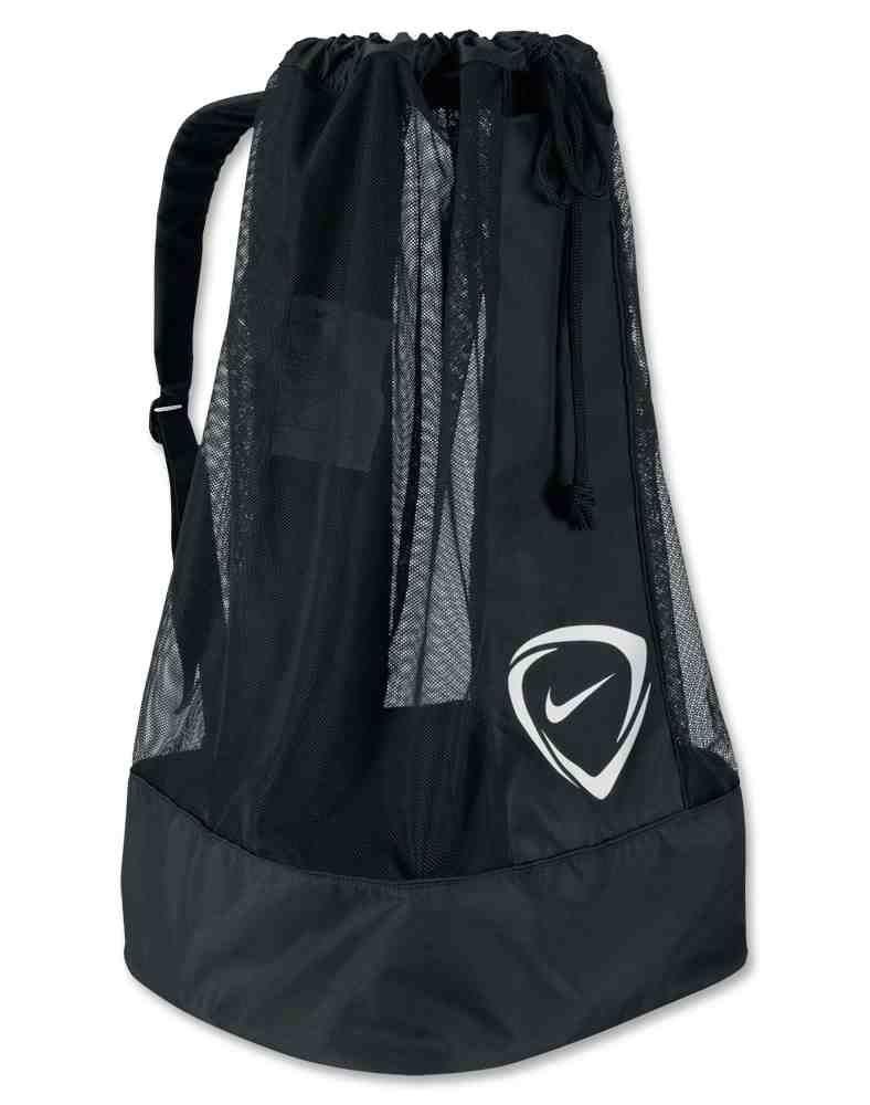 Nike Mesh Bag