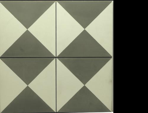 Digos 4 Png Statement Tiles Tile Patterns Porcelain Tile