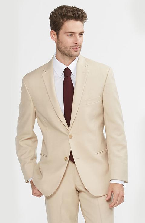 groomsmen tux rental | Groomsmen suits | Pinterest | Groomsmen suits ...