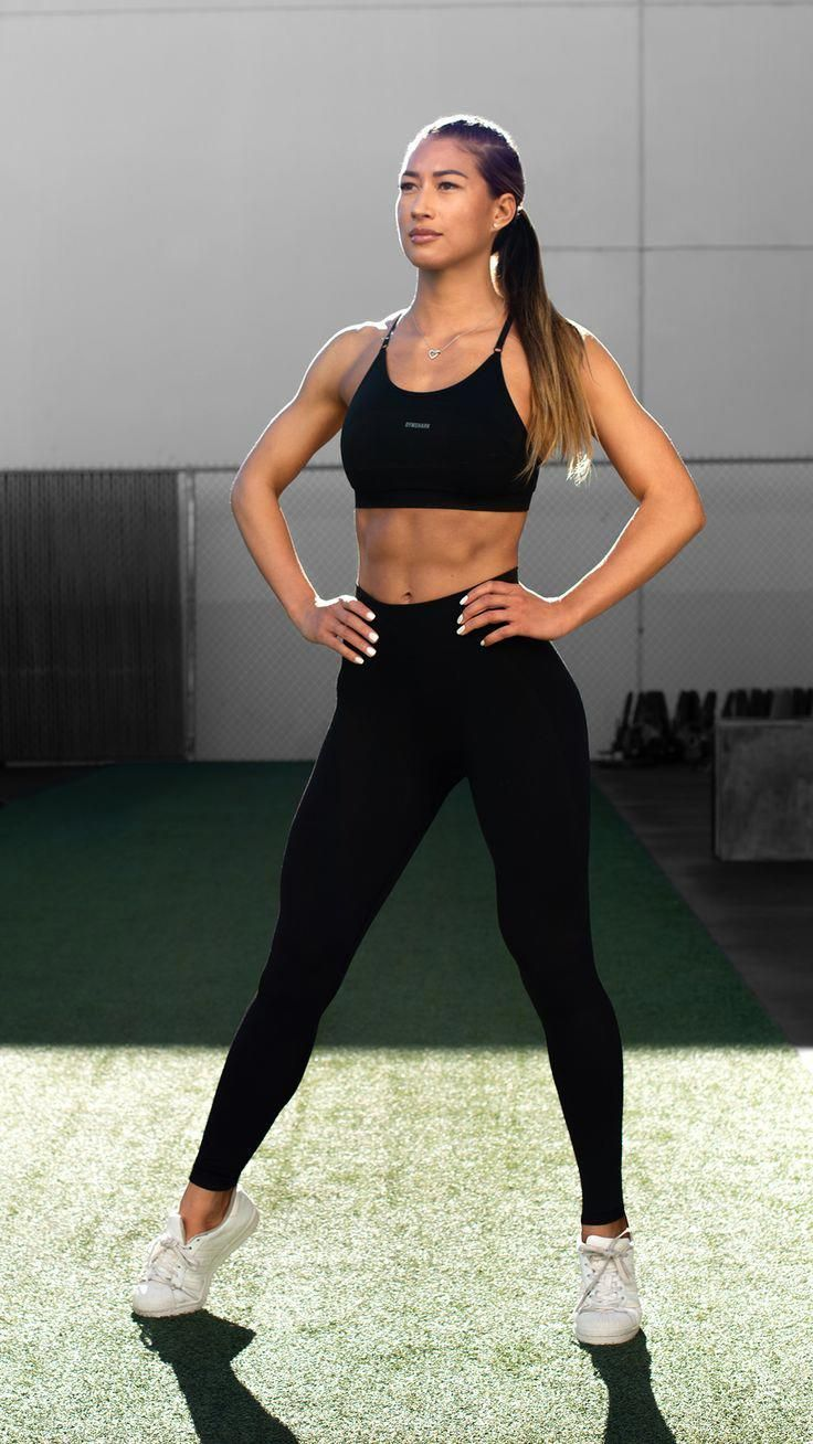 Exercises Tips   Exercises Quotes   Fitness Food   Physical Fitness The Body   F...,  #body #Exercis...