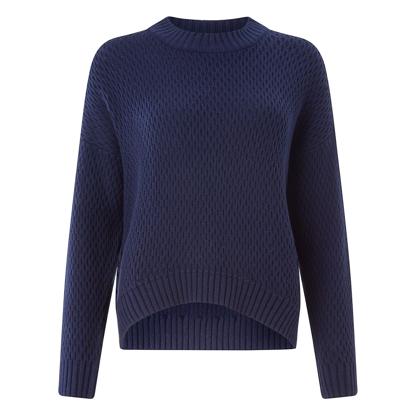 Buy Cheap Cost KNITWEAR - Cardigans John Wellington Sale Best Store To Get XQpqM6Txtq