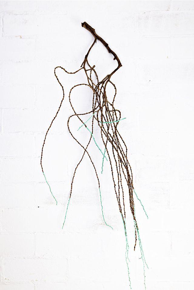 Diy Linex : linex, Shape, Colour:, Found:, Painting,, X-shaped,, Shapes