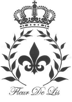Pin By Christine On The Three Musketeers Fleur De Lis