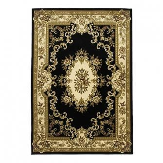 Gothic Rugs 5 Area Rugs Kas Rugs Aubusson Rugs