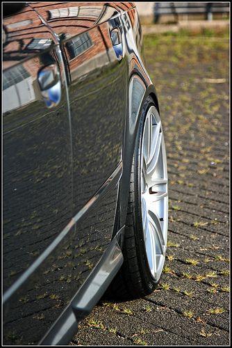 Audizine Forums A Pinterest Audi A B Audi A And Exhausted - Audi forums