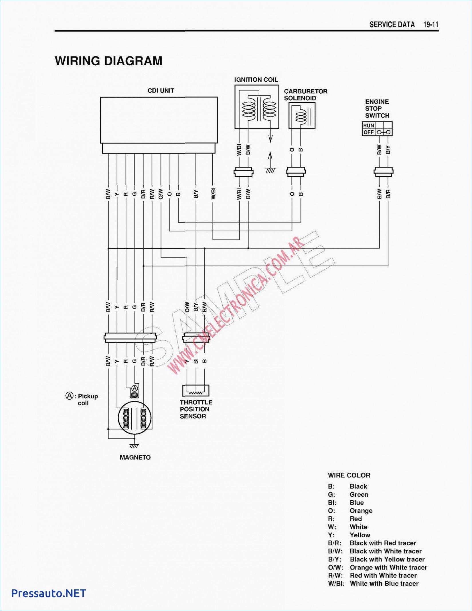 Xrm8 Engine Diagram For Sale