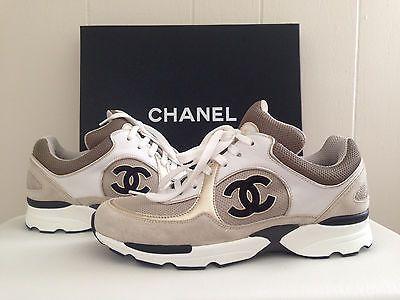 celine sneaker   Chanel sneakers, Sport