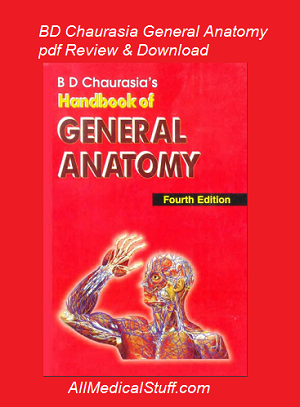 Want to learn human gross anatomy if yes then download netter bd chaurasia handbook of general anatomy pdf review download fandeluxe Choice Image