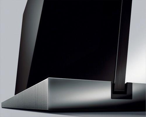 Product Design Sony Design Id Design Dynamic Design
