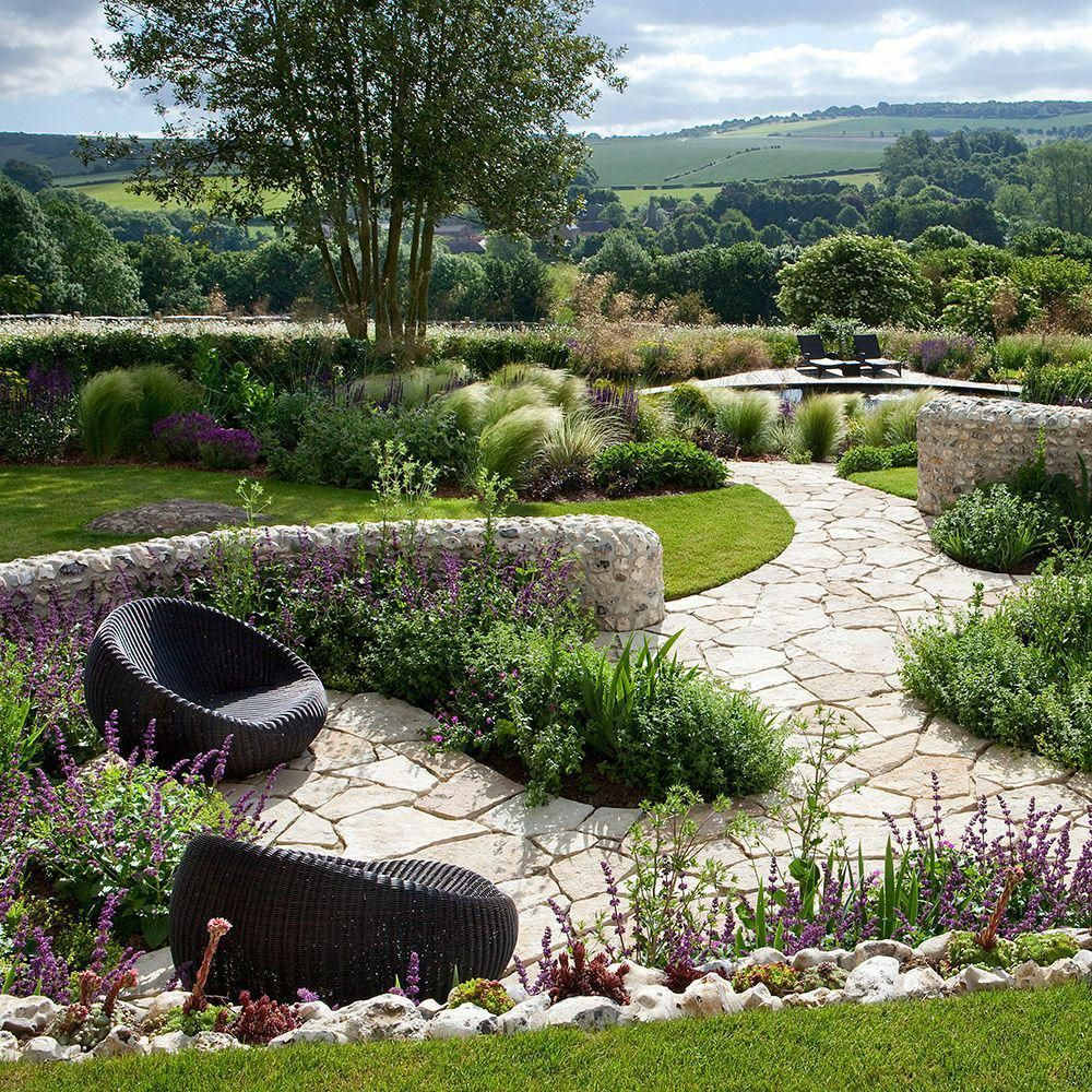 Gardening And Landscape Design Business Diploma Course ...