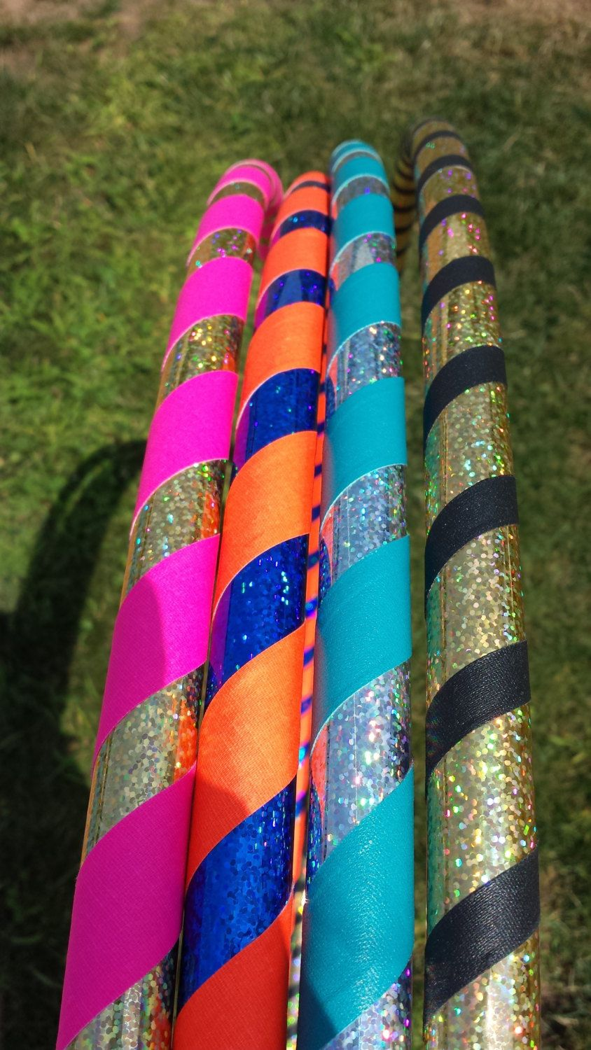 32++ Hula hoops for sale trends