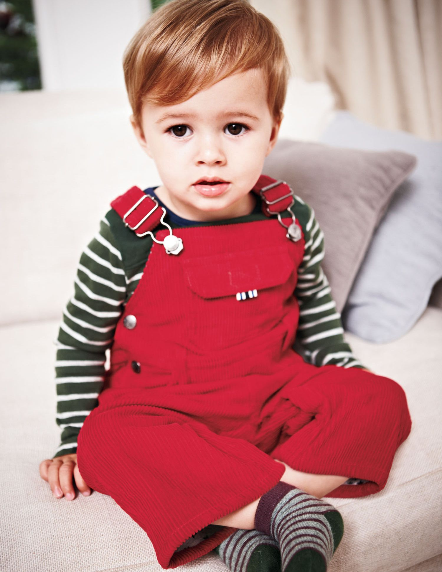 Long hair for toddler boy love these little boy clothes  baby stuff  pinterest  haircuts