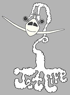 c0c684619287 Jet life!!!