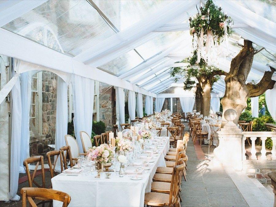 a4fd29c71ca3 Nicole   Joey s Elegant Wedding at Graydon Hall Manor - EventSource.ca Blog