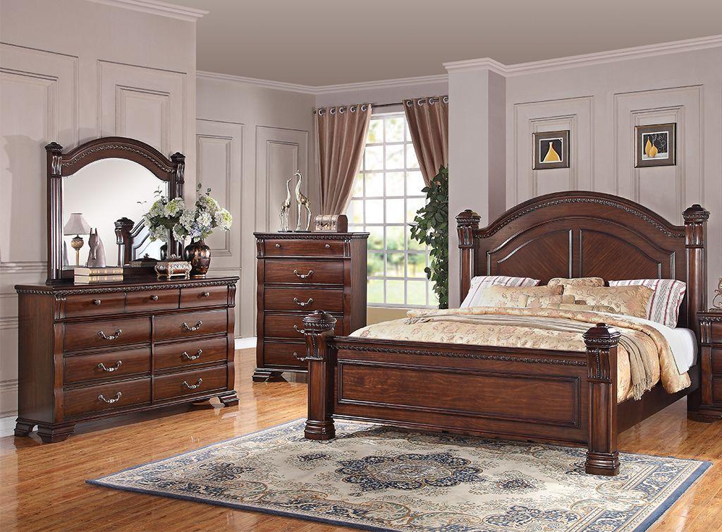 527 Bedroom Sets | Habitación pequeña, Muebles antiguos y Camas